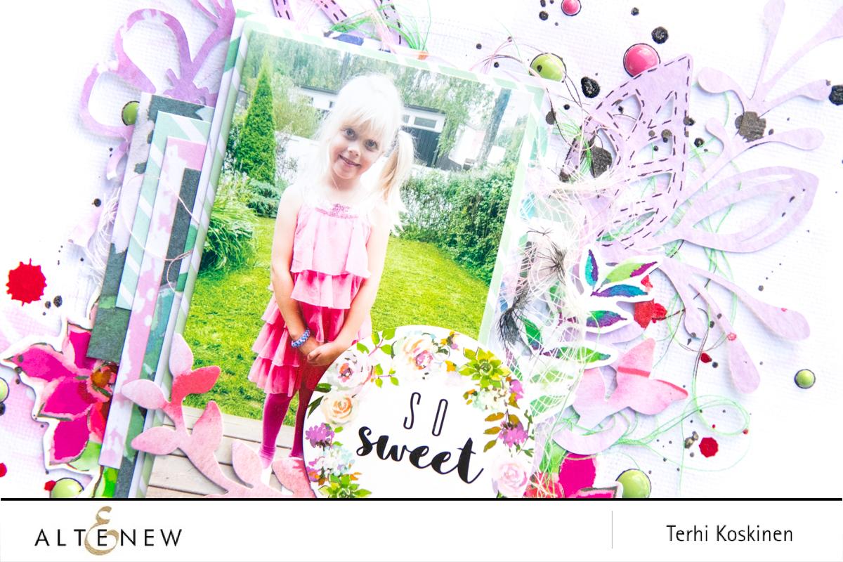 Altenew_Terhi_201117-9
