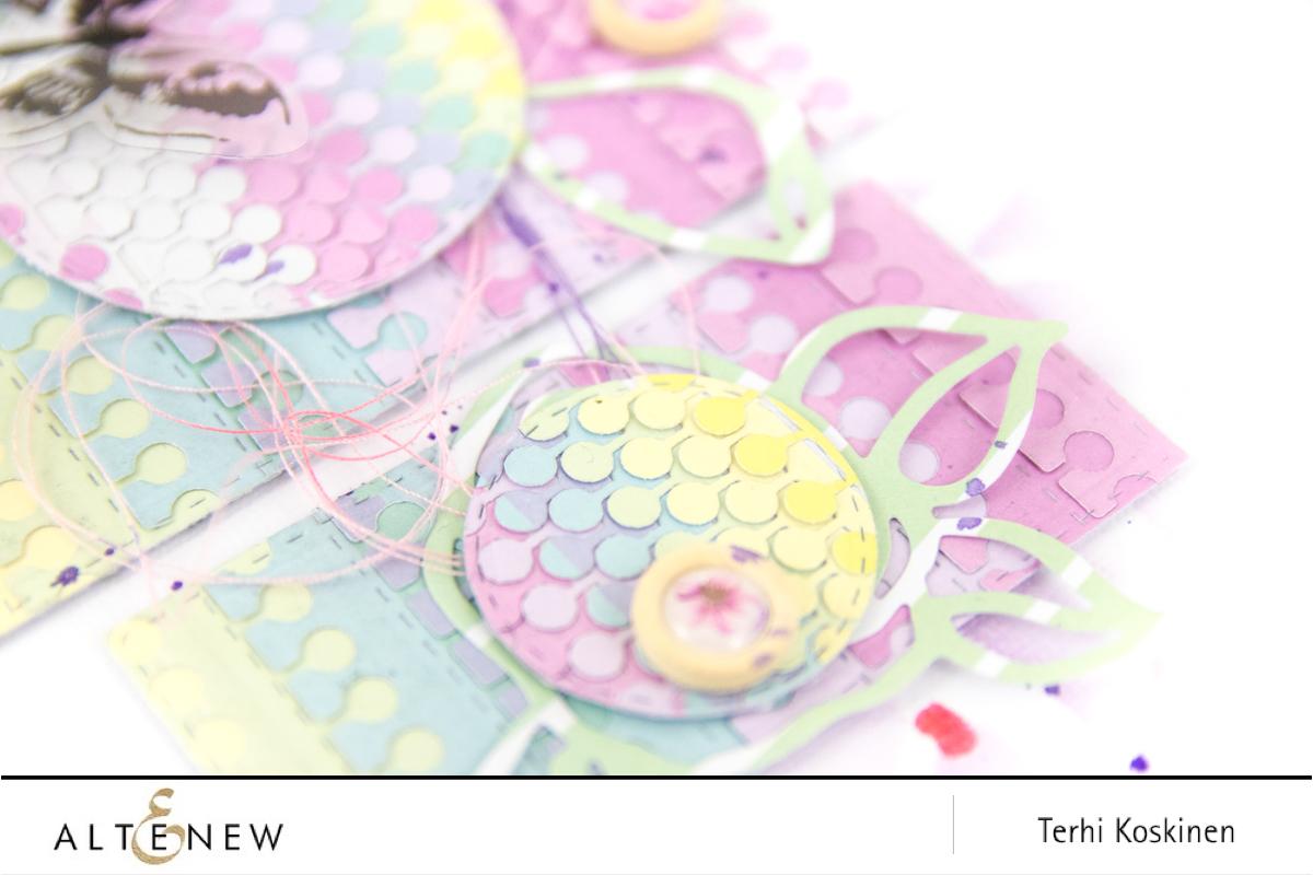 Notebook_Terhi-5