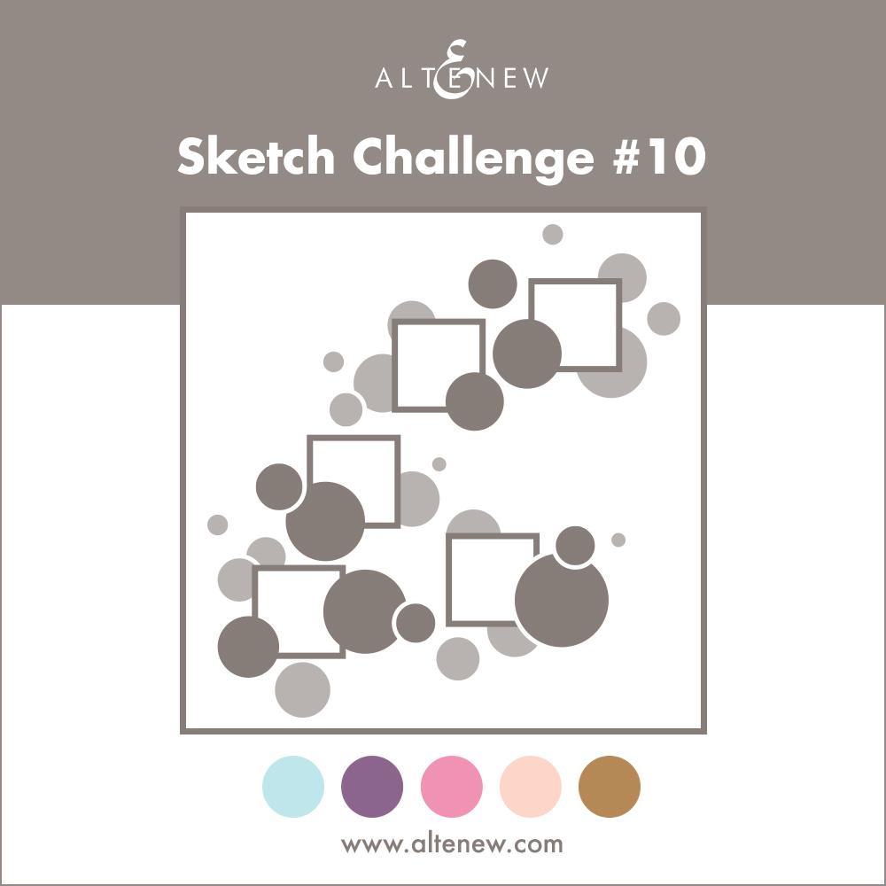 Sketch Challenge 10-v1