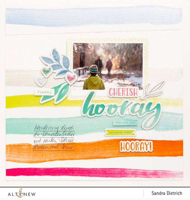 a-altenew-sandra-scrapbookcollection-layout-hooray