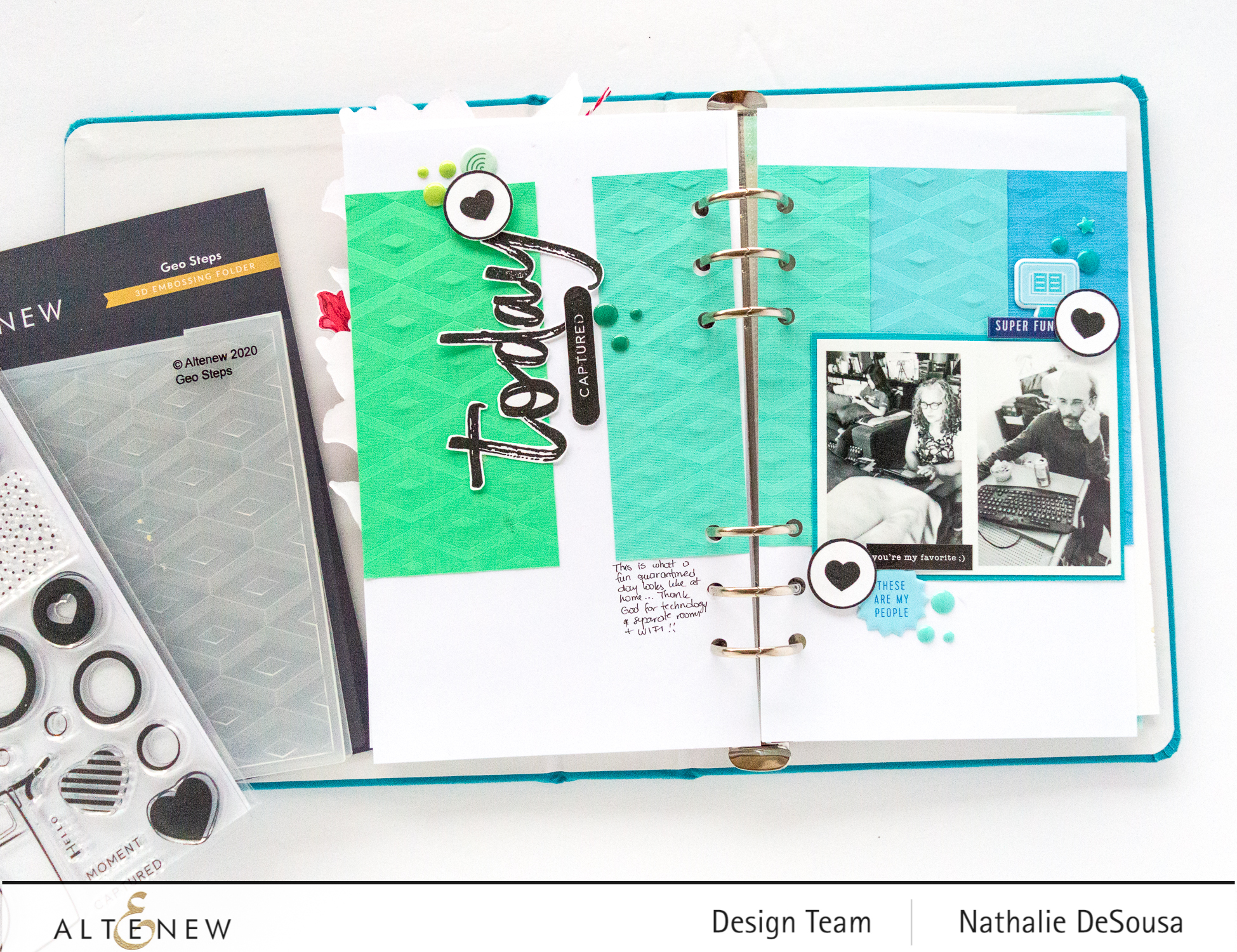 @Altenew_embossing folders highligh by Nathalie DeSousa